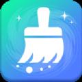 云端清理大师app