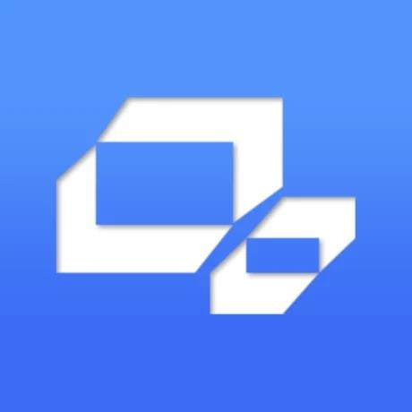 海螺图库app