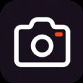 330相机app
