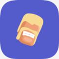 趣游盒子app