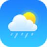 大雁天气app