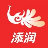 添润生活app