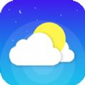 实时天气王app