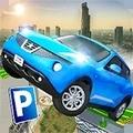 遨游城市模拟中文版
