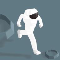登月探险家