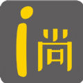 i尚云app