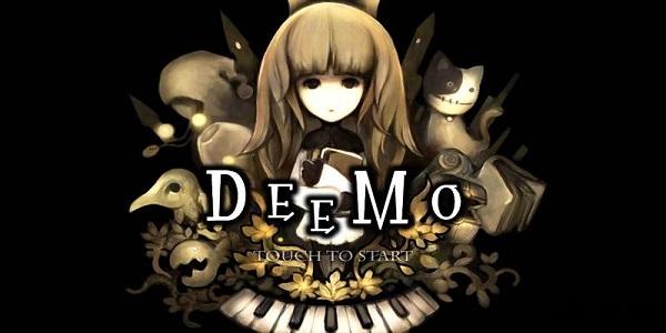 deemo3.3.6下载-deemo3.3.6最新版安卓下载