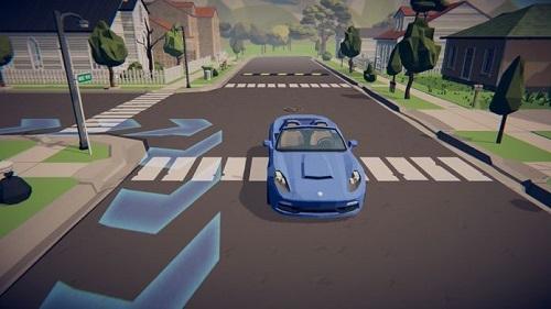 卡车模拟器终极版下载-卡车模拟器终极版中文版下载