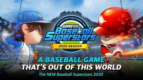 棒球明星梦手游下载-棒球明星梦最新安卓版下载