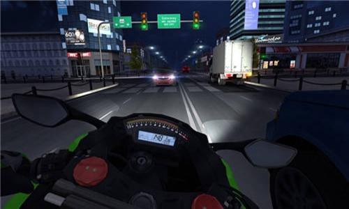 公路骑手安卓版下载-公路骑手安卓版免费下载