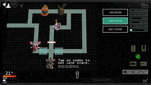 终极定制夜跳杀模拟器下载-终极定制夜跳杀模拟器免费下载