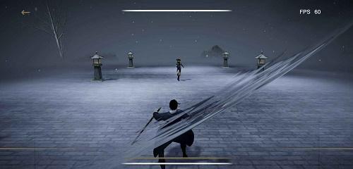弈剑单机版下载-弈剑单机版全角色解锁免费下载