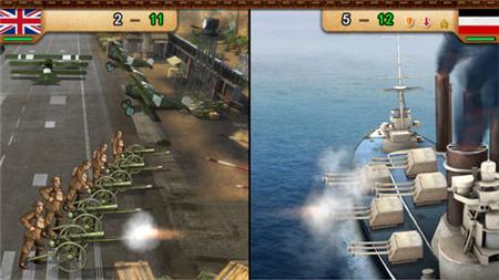 欧陆战争3工业值版下载-欧陆战争3工业值版安卓免费下载