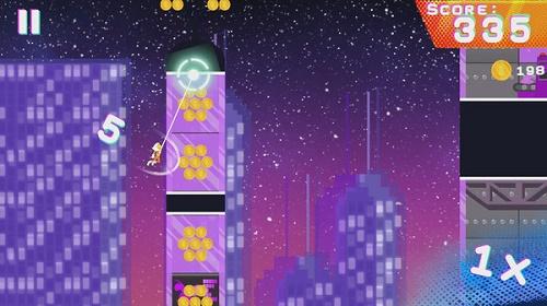 摇曳英雄游戏下载-摇曳英雄安卓版最新免费下载