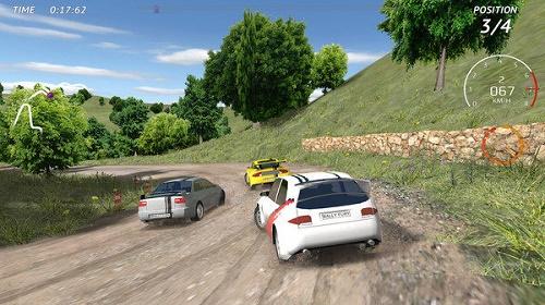 极限拉力车3D游戏下载-极限拉力车3D最新版v3.8.2免费下载