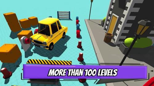 解谜老司机游戏下载-解谜老司机最新版v2.8安卓免费下载