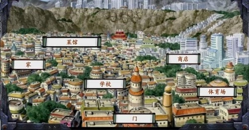 女忍最后的战争2.4汉化版下载- 女忍最后的战争2.4汉化版最新下载