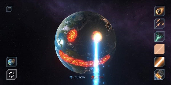 星战模拟器手游下载-星战模拟器最新版中文安卓下载