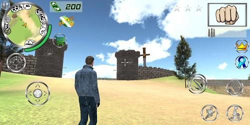 犯罪岛疯狂特技游戏下载-犯罪岛疯狂特技安卓版最新免费下载