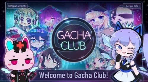 加查俱乐部追风汉化版下载-加查俱乐部追风汉化版最新免费下载