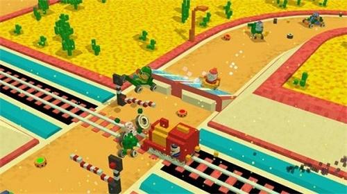 海滩木屋建筑游戏下载-海滩木屋建筑最新版v1.0.5安卓下载